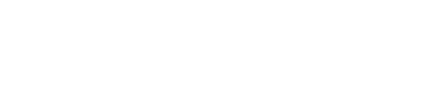 Visity by WalkABit logo 1